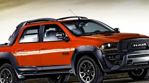 2018 dodge truck. exellent 2018 the 2018 dodge rampageram rampage unlike what its name suggests is a  small compact truck that expected to be unveiled this year inside dodge