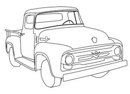 736x532 20 best hotrod drawings images on car drawings