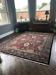 persian rugs dallas hand knotted rug persian rug cleaning dallas persian rugs dallas