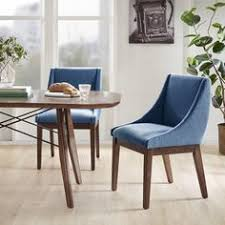 langley street dining room dining sets chair upholstery side chairs furniture