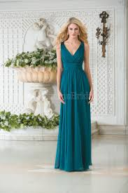 Wedding Dresses Bridesmaid Dresses Gowns Jasmine Bridal