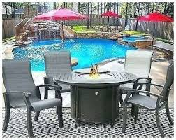 cheap plastic patio furniture. Interesting Patio Adirondack Plastic Chairs New Red Resin Home Garden Ideas With  Cheap  Throughout Cheap Plastic Patio Furniture