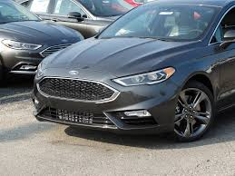 2018 ford fusion. modren ford new 2018 ford fusion sport for ford fusion