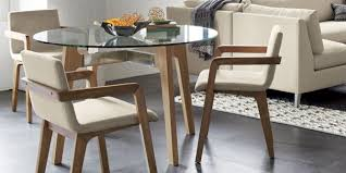 The Best Dining Table You Can Buy Business Insider