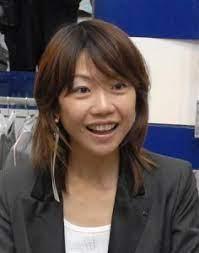 高橋 尚子 結婚 相手