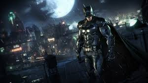 batman arkham knight (ps4) review pixel vallee how to overload a fuse box in batman arkham city at How To Overload A Fuse Box In Batman