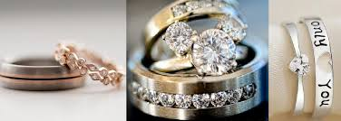 Image result for latest wedding rings 2017