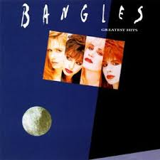 In 1987, the bangles were asked to record a song for the movie less than zero. Greatest Hits The Bangles Album Wikipedia