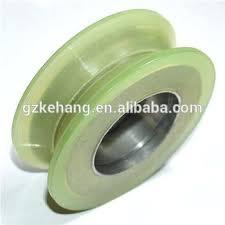 sliding door wheels sliding door wheels with wheels conveyor roller aluminium sliding door wheels bunnings