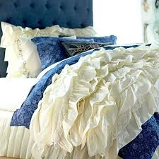 shabby chic white comforter yellow ruffle comforter aspiration how to remove shabby chic bedding sets bed shabby chic