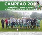 imagem de Ribeirão Corrente São Paulo n-7