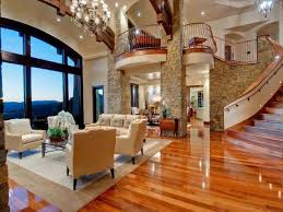 this is the related images of Awesome Living Rooms