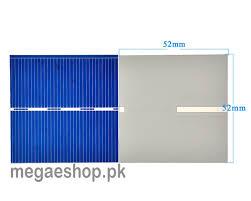 solar panel for diy solar cells polycrystalline photovoltaic panel diy solar in stan