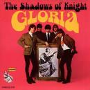 Gloria [Single]