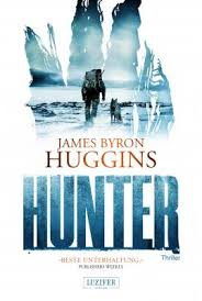 Luzifer Verlag » Titel » Hunter