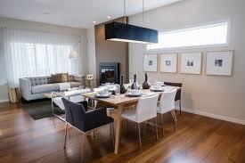 modern interior design dining room. Interior Designers \u0026 Decorators. MH SMALL DETAILED Modern-dining-room Modern Design Dining Room