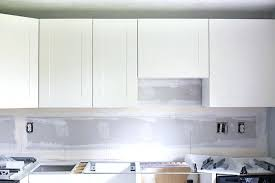 ikea sektion base cabinet corner kitchen cabinet unique how to design and install kitchen cabinets just