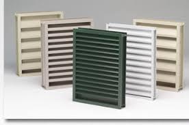 exterior exhaust fan vent cover. exterior venting solutions exhaust fan vent cover atlanta supply