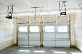 chamberlain garage door opener universal receiver replacement kit