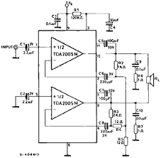trailer wiring diagramwire circuit diagram circuit trailer wiring diagram on trailer wiring diagram 7 wire circuit