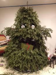 The Worst Christmas Ever U2013 Traveling EvWorst Christmas Tree