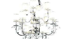 moroccan chandeliers moroccan lighting fixtures moroccan chandeliers moroccan lighting fixtures chandeliers lighting fixtures south lamps antique