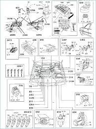 2004 volvo xc90 wiring diagram wiring diagram brake diagram com 2004 2004 volvo xc90 wiring diagram wiring diagram brake diagram com 2004 volvo xc90 stereo wiring diagram