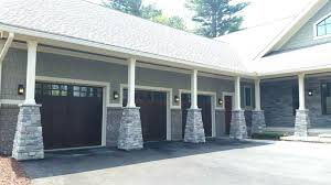 brighton stone and fireplace stone and fireplace stone fireplace photos fireplace services grand river rd mi brighton stone and fireplace