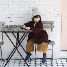 韓国子供服が安くておしゃれおすすめ韓国ブランド集通販サイトも