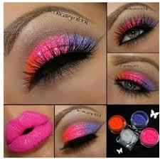 80 s makeup inspiration make up looks cute makeup makeup art beauty makeup