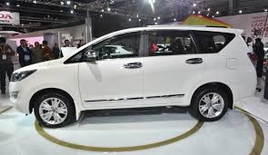 latest new car releasesIndia to see a flurry of new car launches
