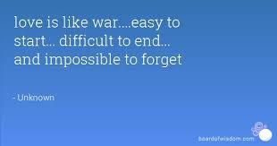 good ways to end essay good ways to end essay