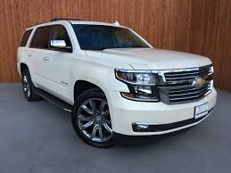 Used Chevrolet Tahoe For Sale Marianna, FL - CarGurus