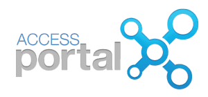 access-portal-logo-300x140 | AVS Security