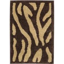better homes and gardens bath rugs. Beautiful Gardens Missoni Home Jazel 160 Brown Striped Bath Rug  Kitchen U0026 Pinterest  Rugs And Intended Better Homes And Gardens Rugs H