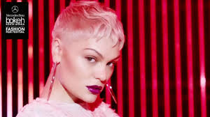 jessie j can t take my eyes off you x make up for ever bokeh south africa