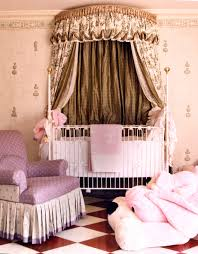 Decoration Room For Baby Girl 7 Cute Baby Girl Rooms Nursery Decorating Ideas For Baby Girls