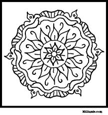 Small Picture Coloring Pages To Photographic Gallery Pages To Color at Children
