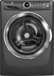 where are electrolux washers made. Delighful Made Image Disclaimer Intended Where Are Electrolux Washers Made C