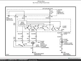 geo metro ac wiring simple wiring diagram geo metro ac wiring wiring library geo metro exhaust system 1994 geo metro wiring diagram wiring