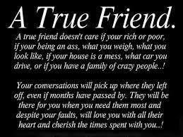 friend definition essay true friends essaytrue friendship essay what is a true friend definition on my true friends essaytrue friendship essay what is a true friend definition on