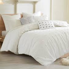 duvet cover sets comforter sets