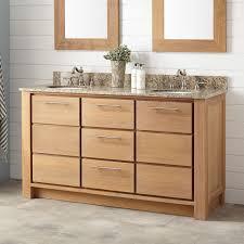 Bathroom Bathroom Armoires Furniture Bathroom Storage Stand