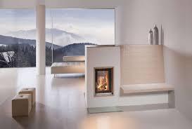 Home Loher Feuer Gmbh