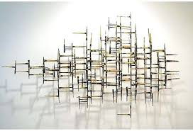 abstract metal wall sculptures modern abstract metal wall art sculpture wall art design ideas abstract metal on abstract metal wall art sculpture with abstract metal wall sculptures kidsintraffic