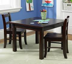 table and chair set. table and chair set