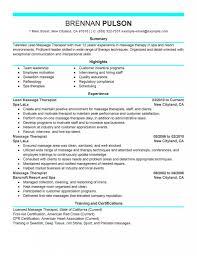 Teller Resume Examples Bank Sample Com Responsibilities
