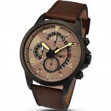 mens accurist london chronograph watch 7053 why shop at the watch hut