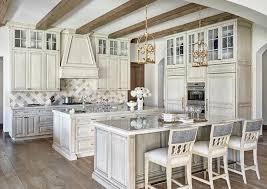 antique white kitchen cabinet ideas