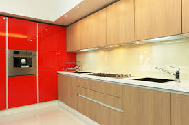For Kitchen Splashbacks Coloured Glass For Kitchen Splashbacks The Interior Design Blog